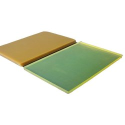 1000 mm Polyurethane Sheet