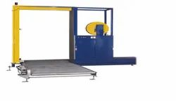 Pallet Taping Machine