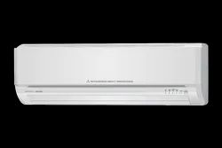 SRK10CRS-S6 Eco Smart Heavy Duty AC