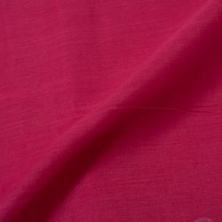 Red Cotton Inner Lining Fabric, 50-100