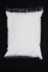 Calcium Silicate - Food Grade