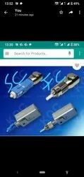 Chinese Bare Fiber Adapter, For Network