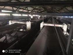 Coal Plus Metal Detector