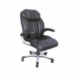 SF-130 Director Chair