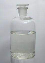 Zinc Oxide Dispersion