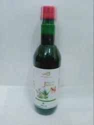 Heart Care Herbal Juice