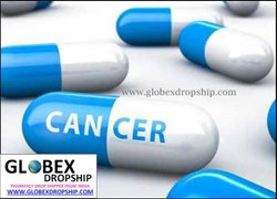Anti Cancer Medicines