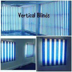 Window Blinds In Coimbatore Tamil Nadu Get Latest Price