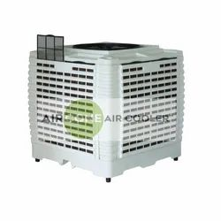 Tornado Industrial Ducting Air Cooler