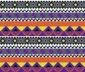 10-15 Days Screen Garment Fabric Printing Service, Dimension / Size: Lump Size, 1