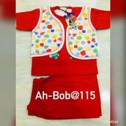 Baba Kids Dress