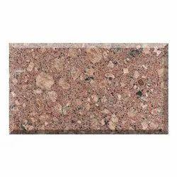 Crystal Silk Granite