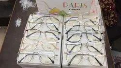 OF015 Trendy Optical Frames