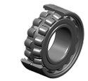 ZKL Industrial Bearing 22222