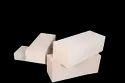 Popular Concrete AAC Blocks