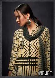 Inayat Pashmina By Sargam