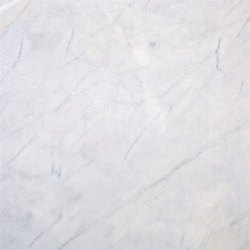White Sapphire Marble