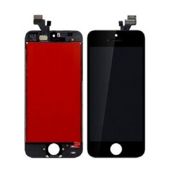 Best Quality Black Apple Iphone 5 display