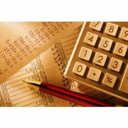 Billing and Cost Management Consultancy