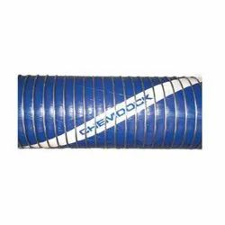 Heavy Duty Chemical Hose