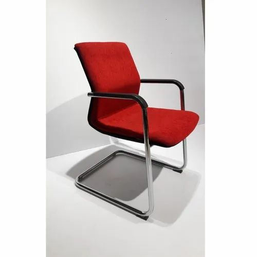 Office chairs manufacturer in Gurgaon - Office Fixed Chair