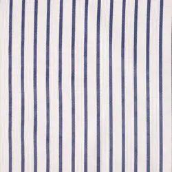 Cotton Lining Shirt Fabric, Width: 58 inch