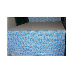 Gyproc Gypsum Board