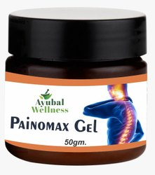 Painomax Gel