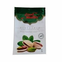 Dried Fruit Packaging Pouch