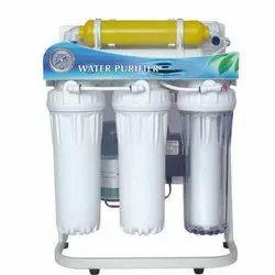 Alkaline Reverse Osmosis (RO) Water Purifier