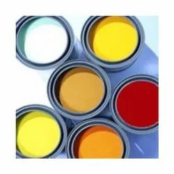Wall Poster Offset Printing Ink, Pack Size: 1 To 5 L