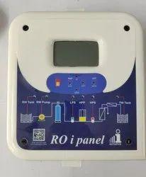 Initiative RO I Panel