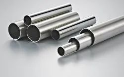 Stainless Steel Electropolished Pipe