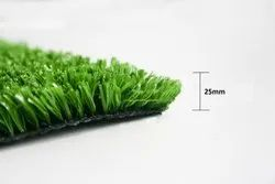25 Mm Floor Grass Artificial