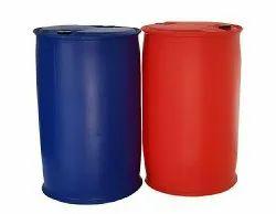 Klinzy Industrial Degreaser, Packaging Size: 50 kg
