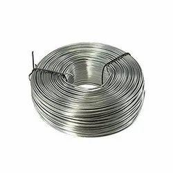 Alloy Steel Filler Wire