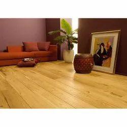 Vinyl Plank PVC Flooring