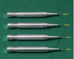 4pcs/set Implanter Pen for Hair Implant hair planting hair transplant pen