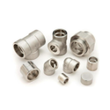 Inconel 864 Fittings