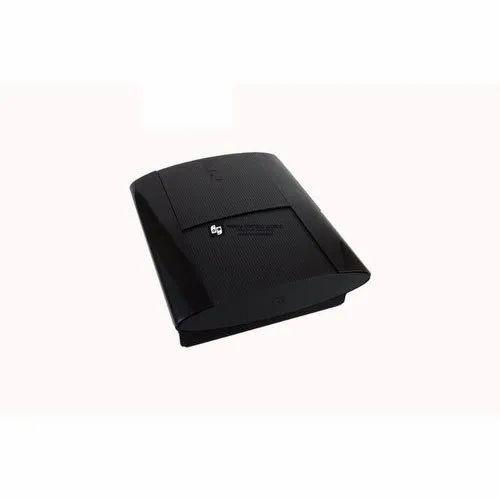 320Gb Super Slim Sony Playstation