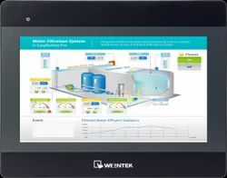 Weintek MT6103iP HMI