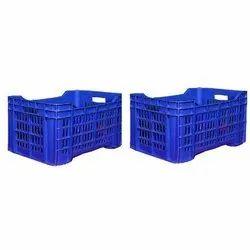 53342 TP Big Jail Plastic Crates