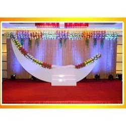Decorative Event Organizers
