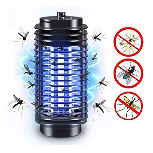 Electronic Mosquito and Insect Killer Night Lamp Mosquito Killer Lamp for  Home, Office, Outdoor Etc., इलेक्ट्रॉनिक मॉस्किटो किलर - Hemico, Surat    ID: 21563674933