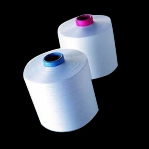 App Shree Colour Yarns, Surat - Wholesale Trader of Polyester Yarn