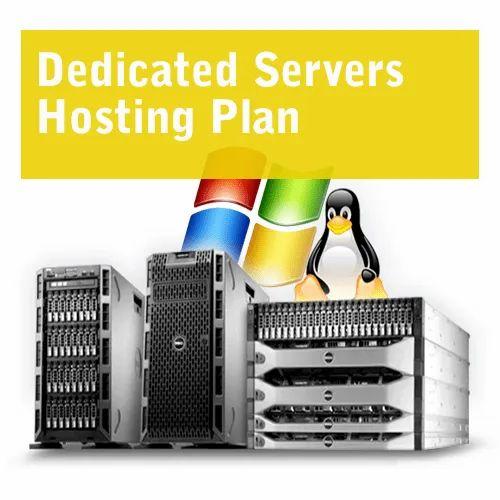 доступ через vpn сервер который расположен на vps к домашней сети