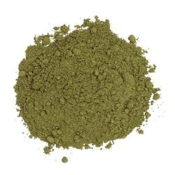 Stevia Dry Leaves Powder