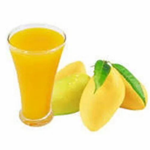 Mango Squash, Packaging Type: Bottle, Packaging Size: 750ml,also in 5L