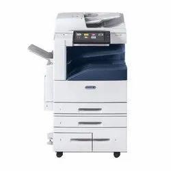 Xerox 8045 Photocopier Machine
