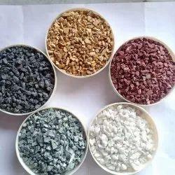 Kejriwal Mix Color Stone Chips